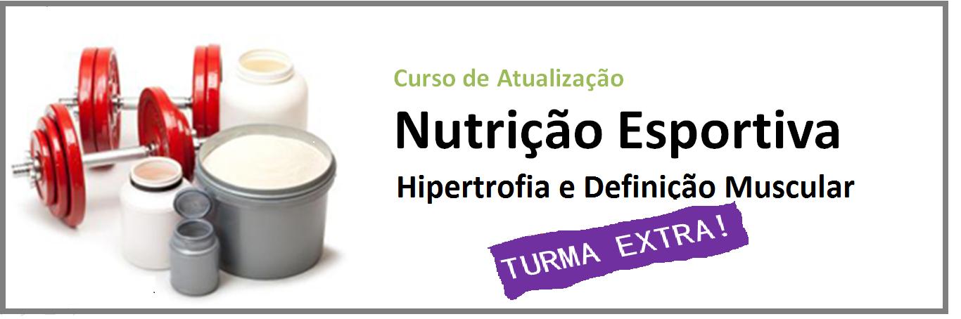http://www.clinicanutrissoma.com/2014/04/nutricao-esportiva-enfase-em.html