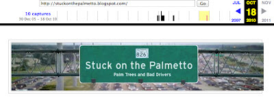 stuck-on-the-palmetto-blog