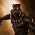 Pantera Negra será neutro em Guerra Civil