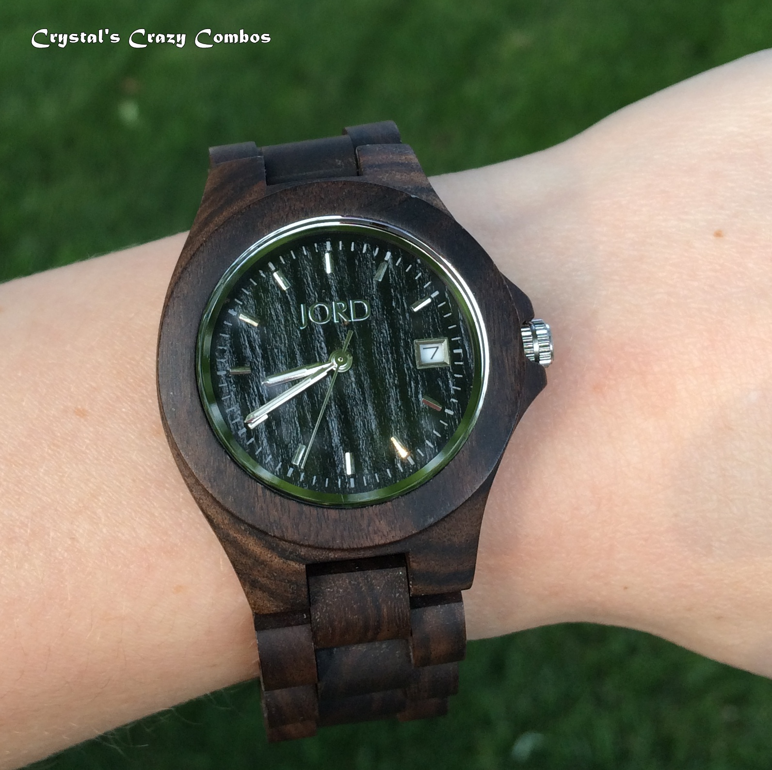 watch casio smart review climbs watches wear android outdoor outside mountain a