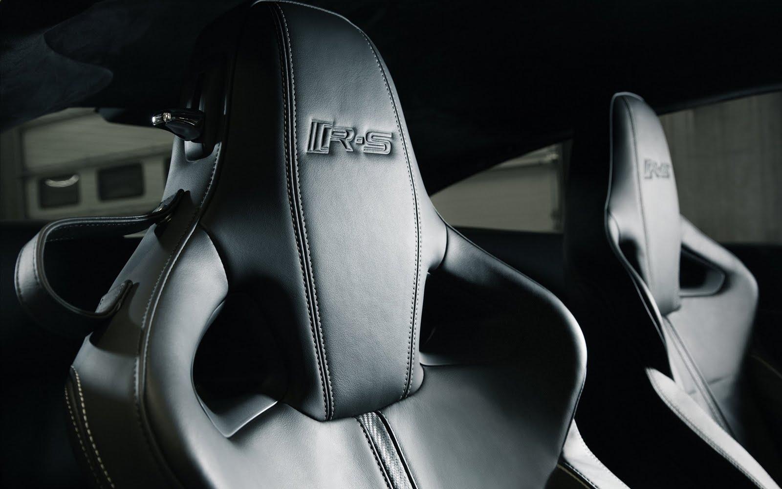 http://4.bp.blogspot.com/-KOM7uM1ysvA/TXGfa8MZZBI/AAAAAAAAF2U/IBvIj6Tw9UQ/s1600/Jaguar-XKR-S-2011-widescreen-11.jpg