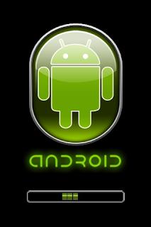 Cara Mudah Mengganti Boot Animation pada Android