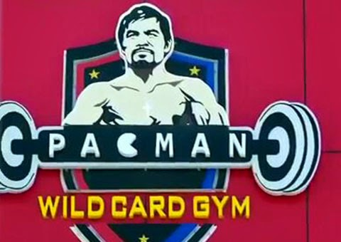 Pacquiao vs Rios 24/7 Episode 2 Full Video