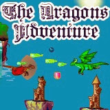 The Dragons Adventure | Toptenjuegos.blogspot.com