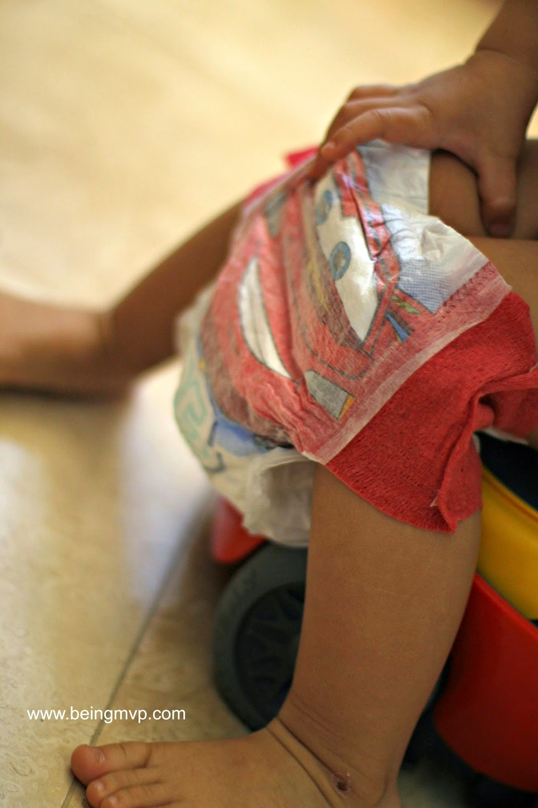 Huggies pull ups diapers car tuning - 4 Inform Houseguests If You Are Hosting A Holiday Party Or Gathering Let Your Guests Know Beforehand That Your Toddler Is In The Process Of Potty