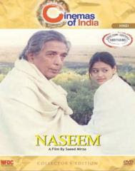 Naseem 1995 Hindi Movie Watch Online