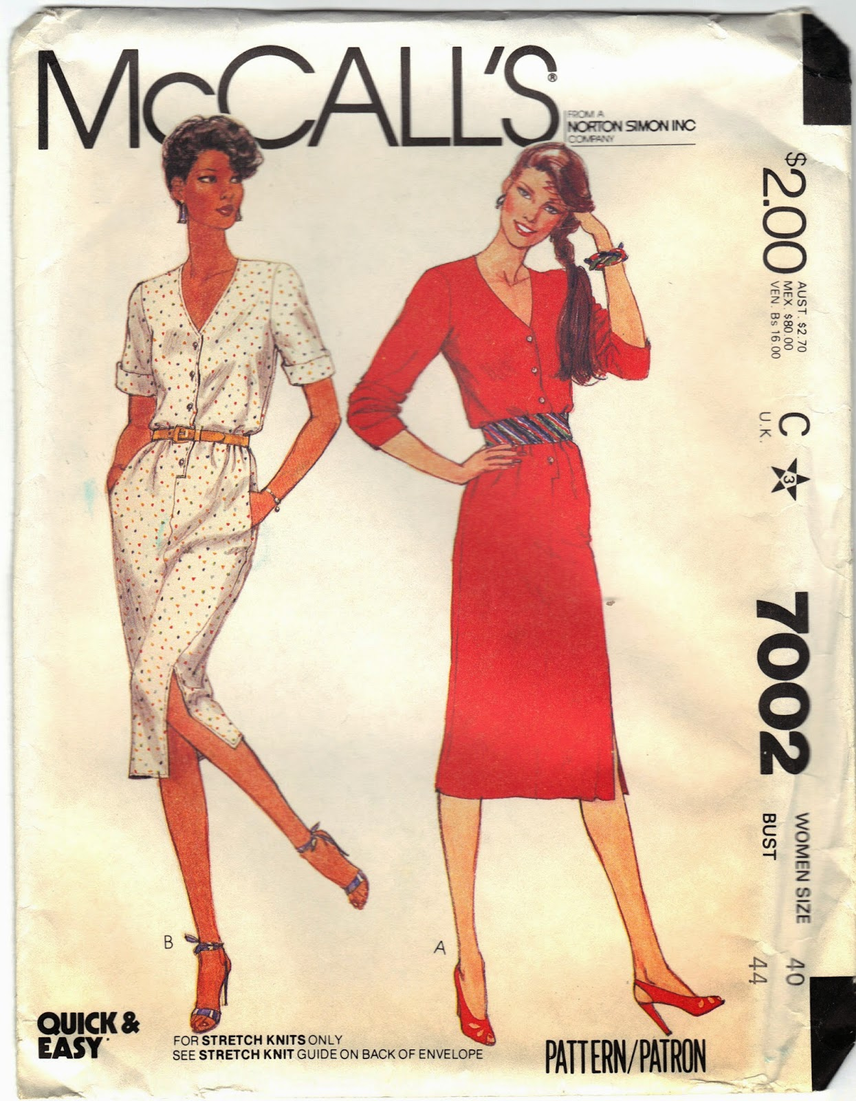 https://www.etsy.com/listing/189291828/mccalls-7002-pattern-womens-dress-size
