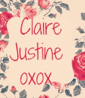 clairejustineoxox
