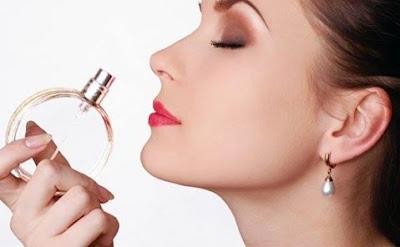 نصائح للحفاظ على رائحة العطر لأطول فترة ممكنة