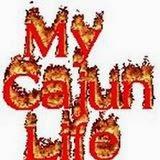 My Cajun Life