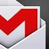 Peluang Gmail bisa dibobol 92 persen