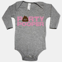 http://www.psychobabyonline.com/cart/7139/107007/Psychobaby-Party-Pooper-One-Piece/