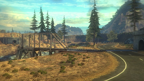 motorama-pc-screenshot-www.ovagames.com-4