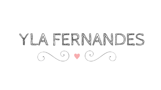 Yla Fernandes