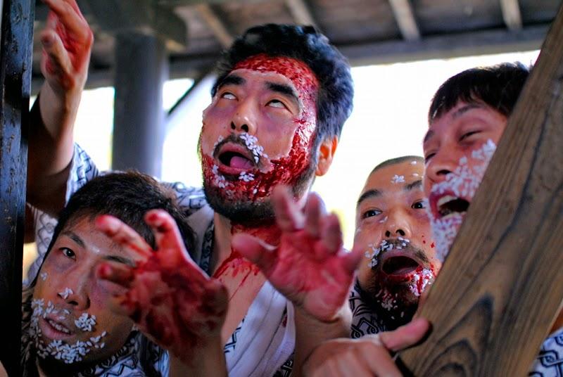 filmes bizarros, japão bizarro
