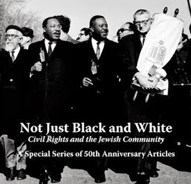 Civil Rights Special Series