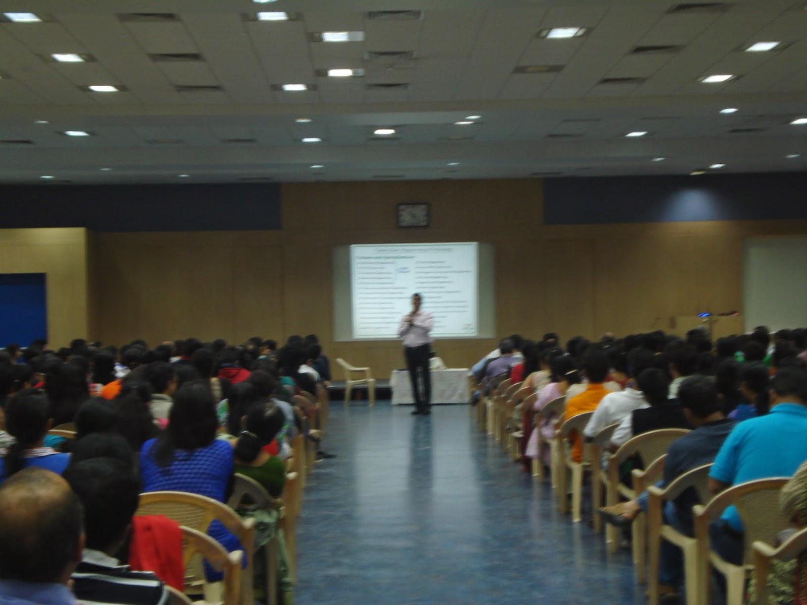 Aptitude Test for Career Guidance in Mumbai