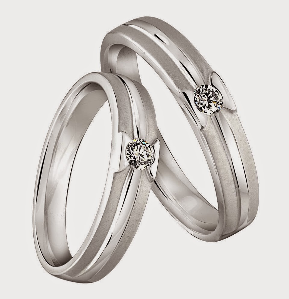 Small diamond wedding ring inspiration navokalcom for Tiny wedding ring