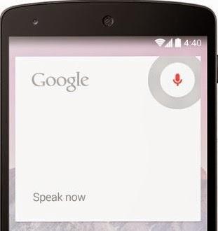 Cara Untuk Beralih Kontrol Hardware Android Anda Dengan Perintah Suara