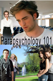 https://www.fanfiction.net/s/10345258/1/Parapsychology-101
