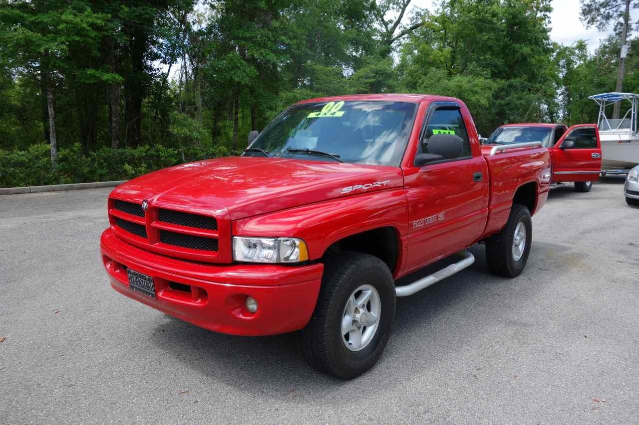 Cars For Sale Under 2000 Autos Post