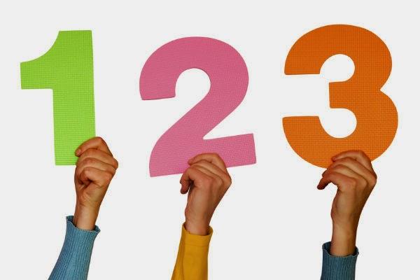 numeros-uno-dos-tres