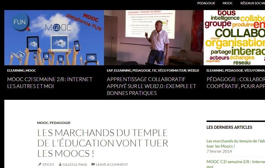 http://e-pedagogie.lepagegilles.com/