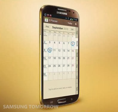 check price samsung gold color phones before apple s iphone 5s in rh wokborowok blogspot com