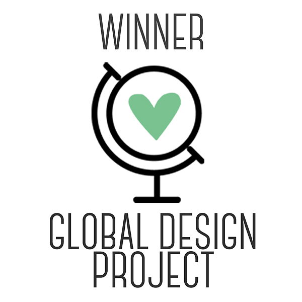 Global Design Project Winner #145