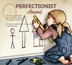 Perfectionist Award