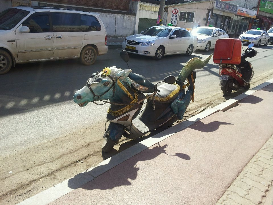 Justacargal motorcycle humor for Motor city powersports hours