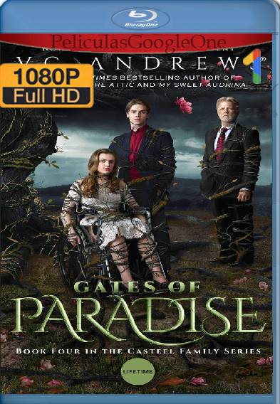 Gates of Paradise (2019) HD [1080p] [Latino-Ingles] [GoogleDrive]