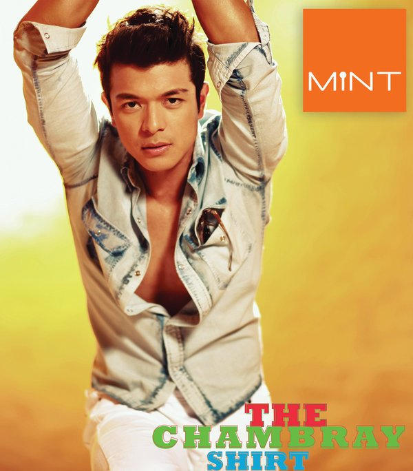 name jericho rosales country philippines mint model photo credits mint