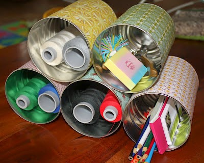 http://thatmoxiegirl.blogspot.com/2012/02/tutorial-coffee-can-organizer.html