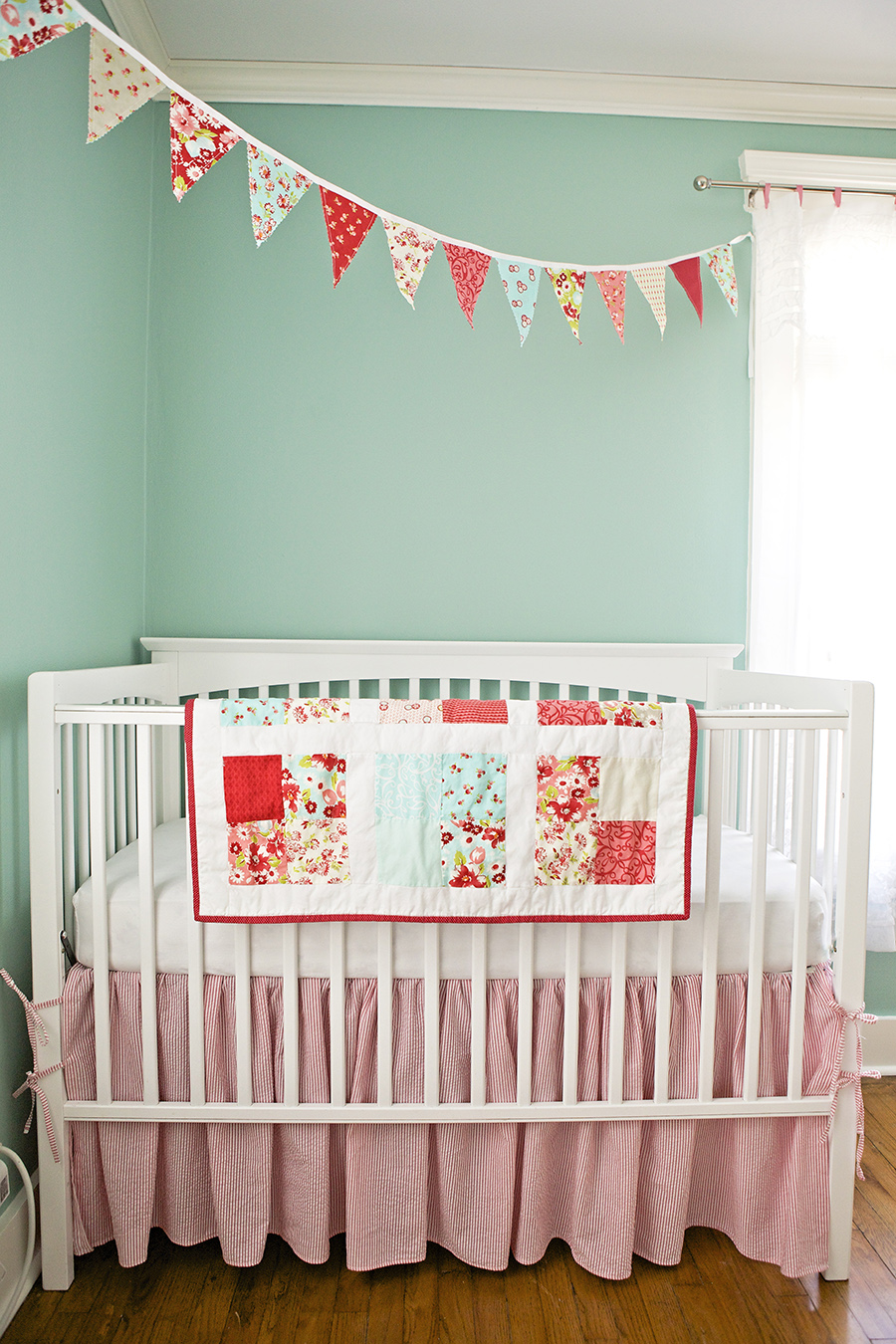Nursery Charming Southern Life Baby Showers Parties Nurseries Products Deals