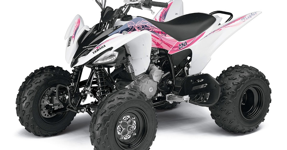 2011 yamaha raptor 250 pictures specs atv accident lawyers for Yamaha raptor 250 price
