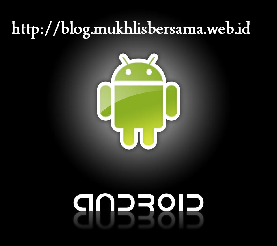 Download Stock Rom Advan S4A V1.1 4.2.2