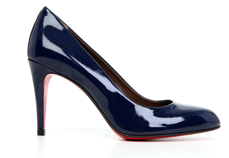 paula s place high heel shoes