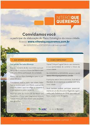 www.niteroiquequeremos.com.br