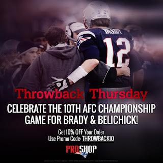 http://ProShop.Patriots.com