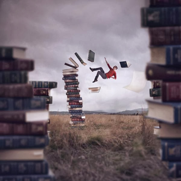 Marvelous Photography by Joel Robison