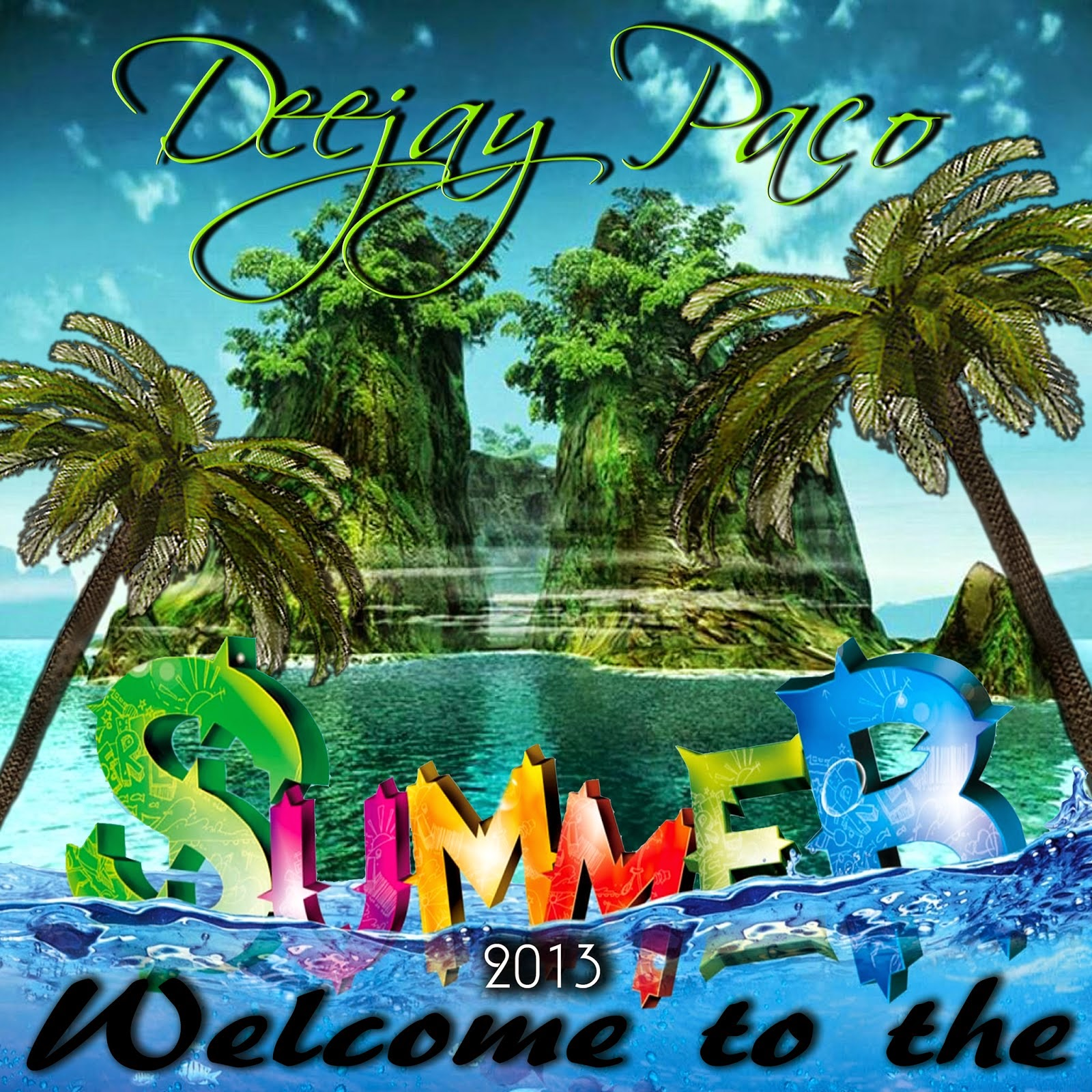 http://www.mediafire.com/download/nljfoblw6ibxrty/Deejay+Paco+Welcome+to+the+Summer+2013.rar