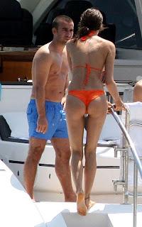Irina Shayk, Cristiano Ronaldo, Saint-Tropez, EURO 2012, Saint-Tropez Hotels, Saint-Tropez travel trip, Saint-Tropez Hostel, Saint-Tropez Luxury travel, Saint-Tropez luxury Hotel