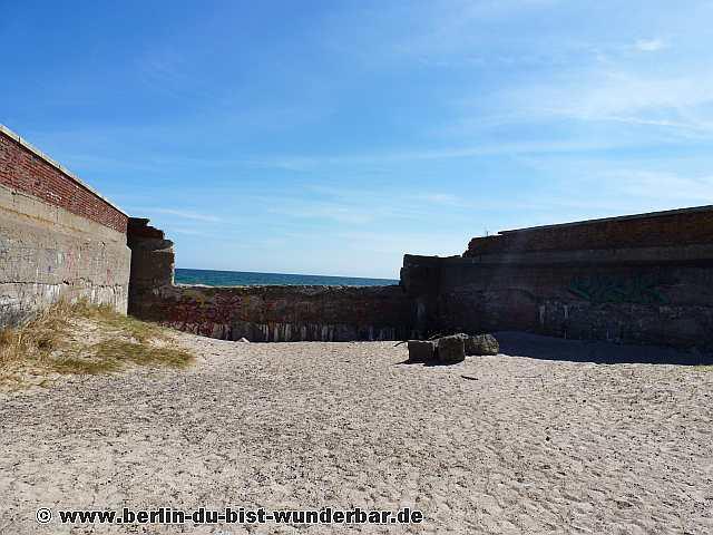 prora, Rügen, kolos, KdF, seebad, weltkrieg, kaserne, verlassene, Insel
