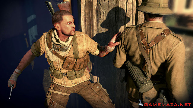 Sniper-Elite-3-Game-Free-Download-Now