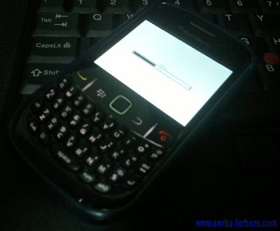 cara+wipe+blackberry Cara Format Ulang Blackberry