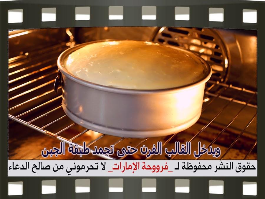 http://4.bp.blogspot.com/-KOphk4P7Gus/VFeAYGbYSnI/AAAAAAAAB5M/4mUB-qZuLt4/s1600/25.jpg