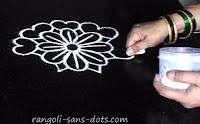 easy-rangoli-for-Diwali-1a.jpg