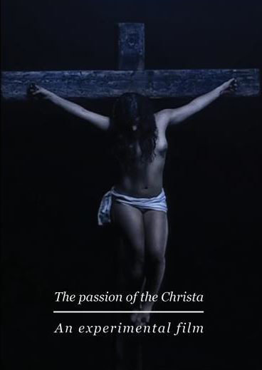 The Passion of the Christa
