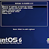 Langkah-langkah Instalasi Linux CentoOS